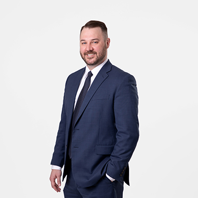 Photo of Scott Eggers, Director Of Retirement Plan Solutions at Qualified Plan Advisors